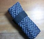 my pen wrap